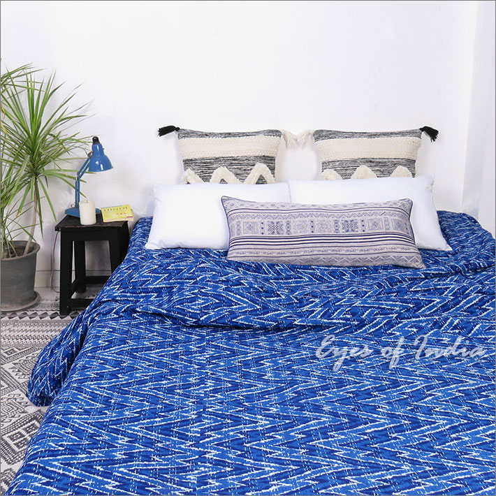 throw greenland throws pin fashions quilt andorra quilted home