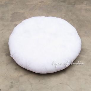 32 in. (80 cm) diameter