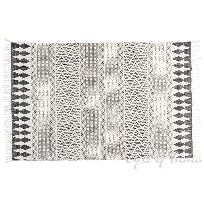 chunky cable nuloom by products woolen rug hand in woven white design off