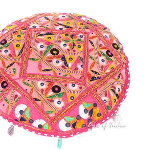 17 in. (43 cm) diameter