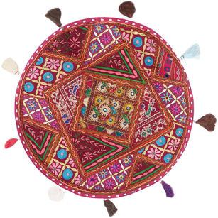 22 in. (56 cm) diameter