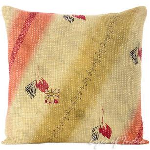 Pillow #149
