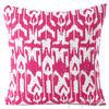 """Kantha Decorative Bohemian Boho Pillow Couch Sofa Cushion Throw Cover - 16"""""""
