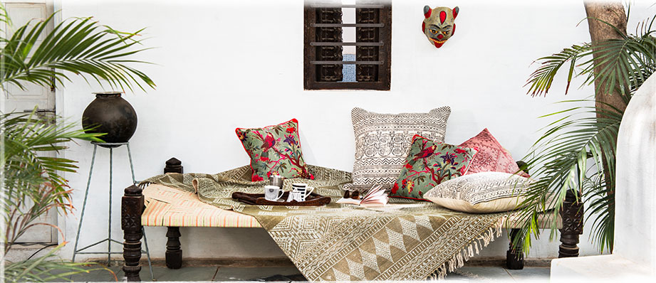 Indian Decor Amp Bohemian Decor From Eyes Of India