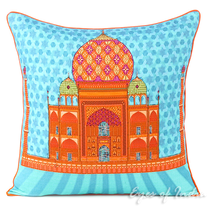 room say bohemian home wow you make pillows decor will bedding that throw colorful boho pillow