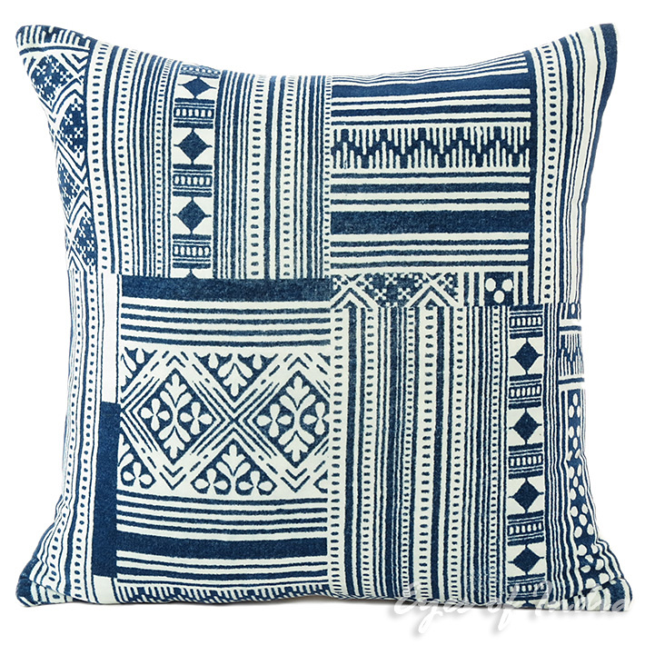 pillows my slider pillow shop friday boho threapy pinterventures therapy