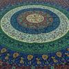 Bohemian Mandala Elephant Tapestry Hippie Boho Wall Hanging Bedspread - Small/Twin 7
