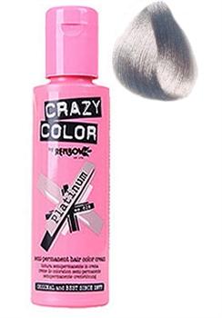 Capelli rosa crazy color