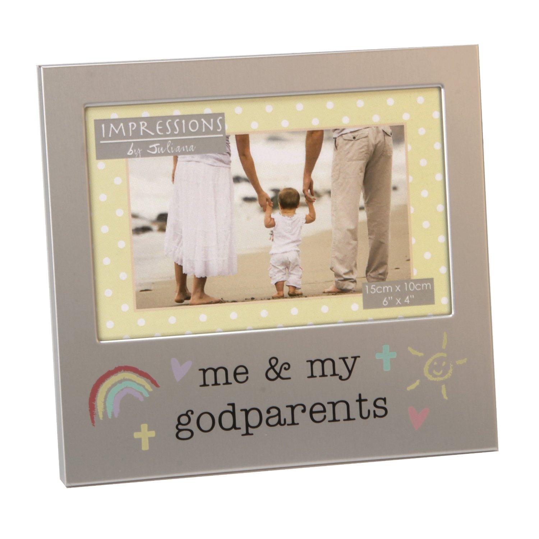 Me & My Godparents 6\