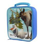 Frozen Olaf & Sven Lunch Bag