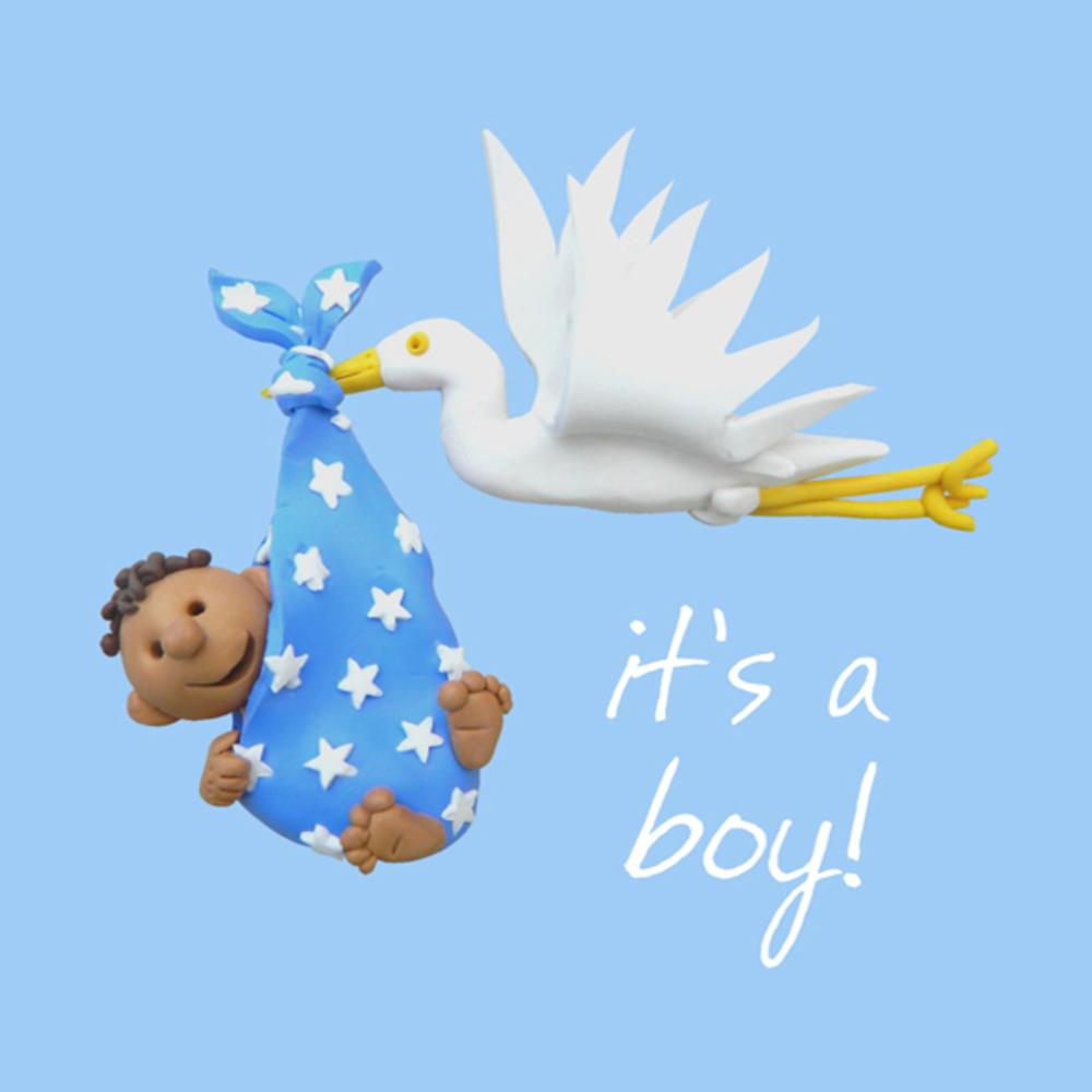 New Baby Boy Cards Zrom