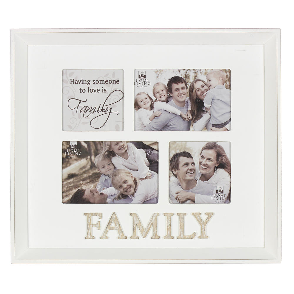 The Gallery For Family Frame Photoshop