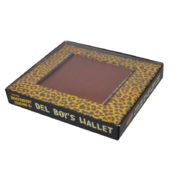 Only Fools and Horses Wallet in Gift Box