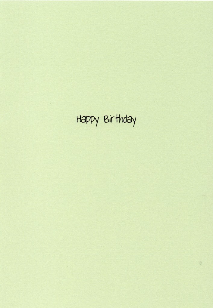Happy birthday uncle funny golf card humour birthday greetings cards sentinel happy birthday uncle funny golf card humour birthday greetings cards m4hsunfo