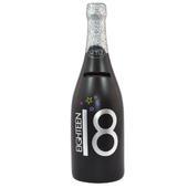 18th Birthday Bottle Of Dreams Champagne Money Bottles