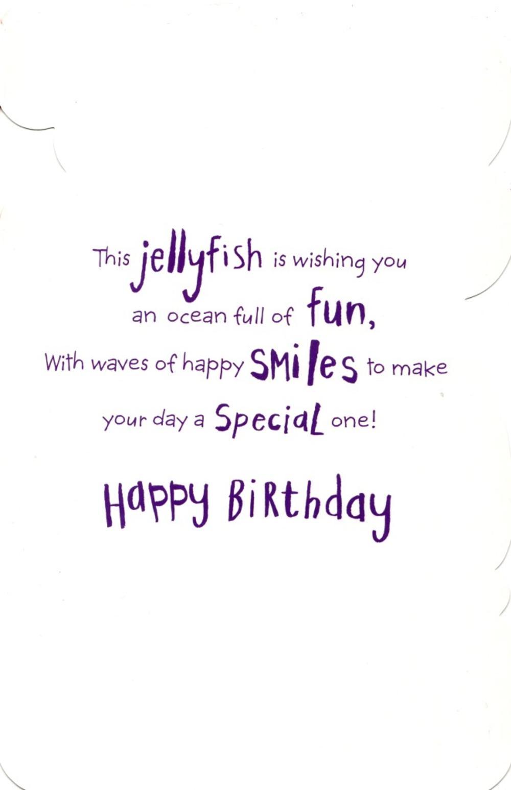 Swell Girls Happy 5Th Birthday Greeting Card With Badge Cards Funny Birthday Cards Online Ioscodamsfinfo