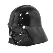 Star Wars 3D Darth Vader Money Bank Gift