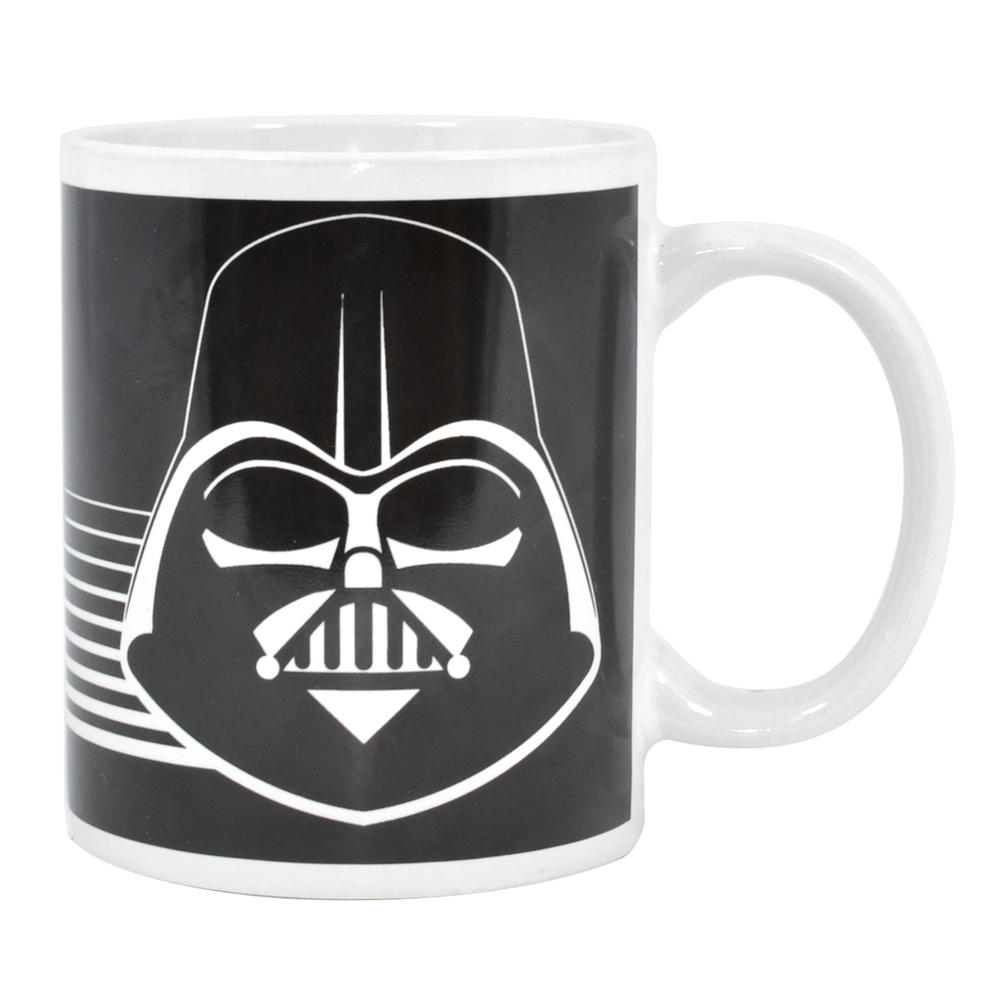 Star Wars Darth Vader Mug In A Gift Box