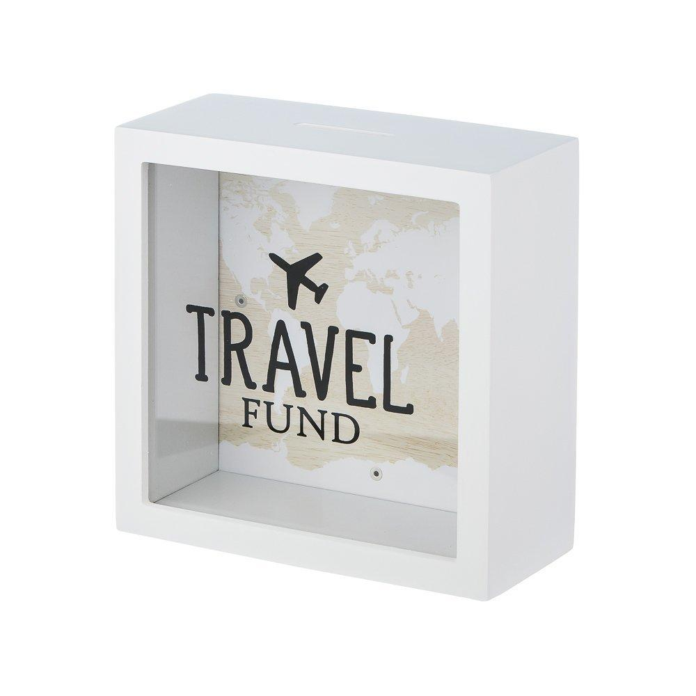 travel changes Our mission connecting travelers we all love to travel give a little, change a lot your donation helps encourage travelers to make a difference in our.
