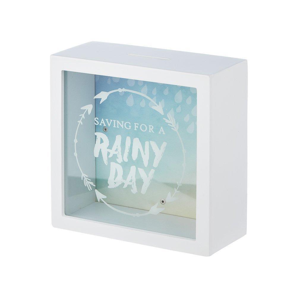 Splosh Rainy Day Change Box Gift