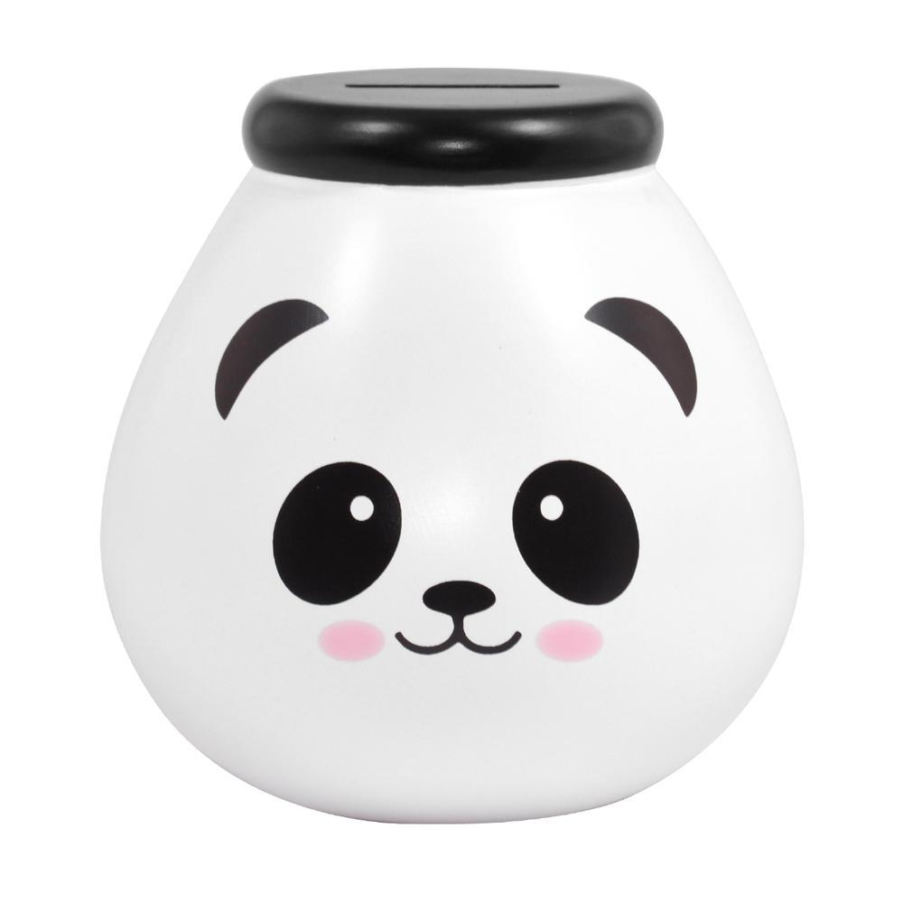 Panda Pots of Dreams Money Pot