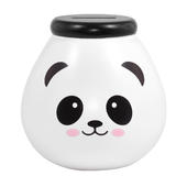 Panda Pots of Dreams Money Pot