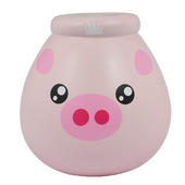 Pig Pots of Dreams Money Pot