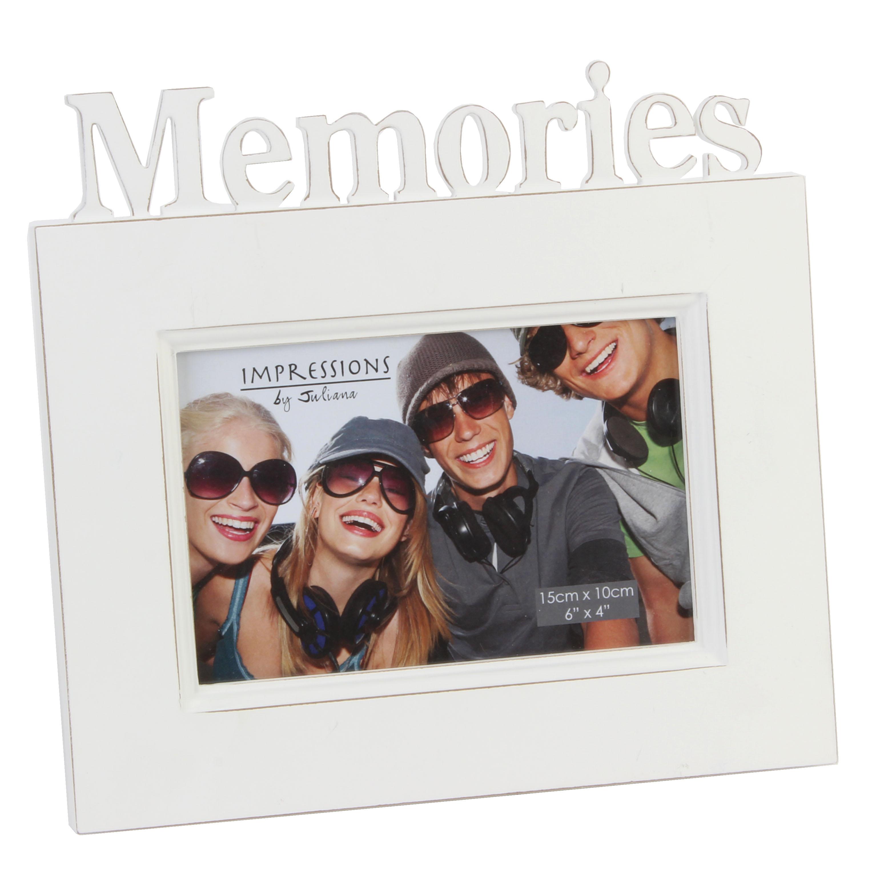 Memories 6\