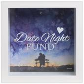 Date Night Fund Change Box Gift