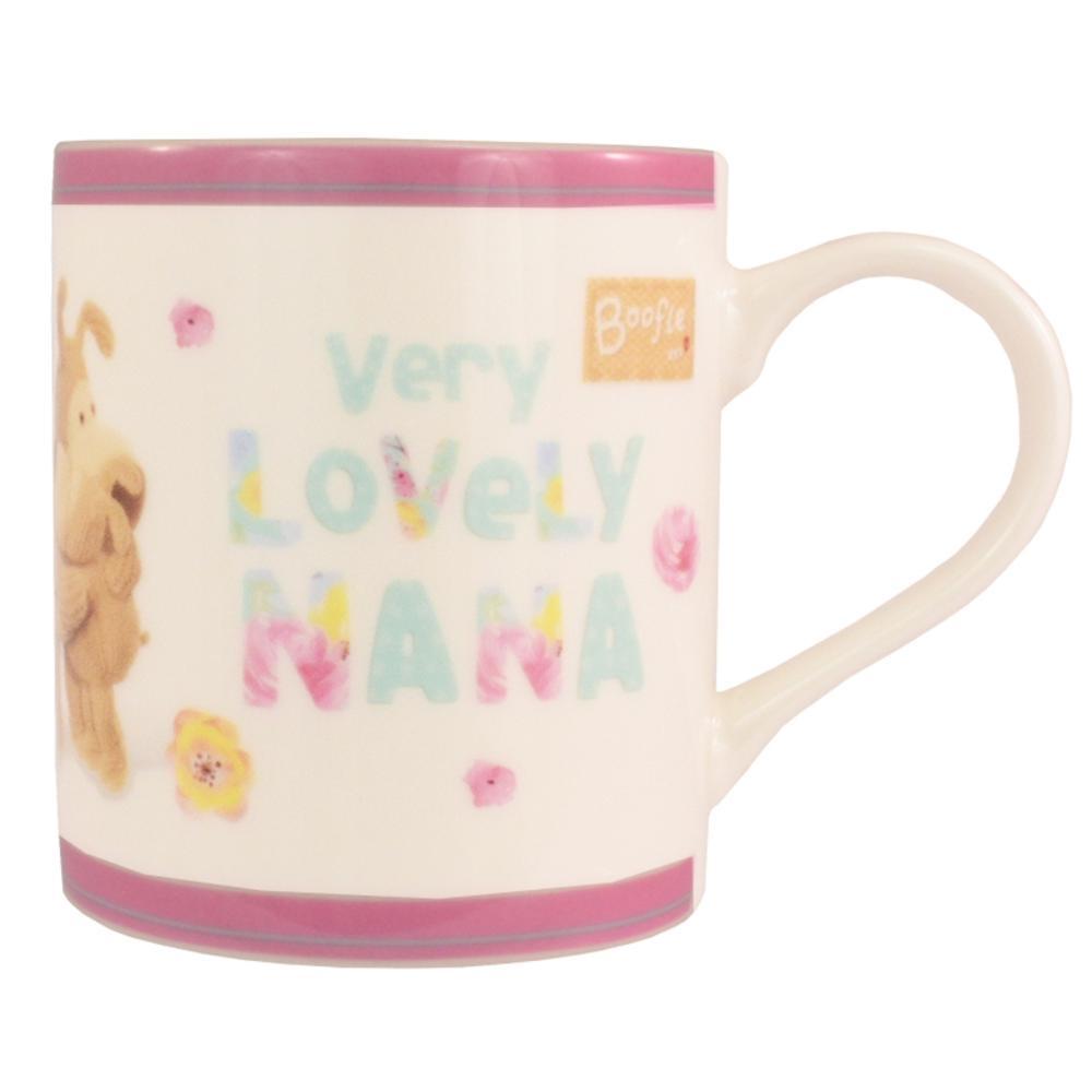 Boofle Brilliant Son Mug Gift for Son