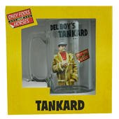 Only Fools and Horses Del Boy's Tankard In Gift Box