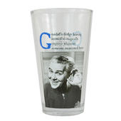 Emotional Rescue Grandad Pint Glass In Gift Box