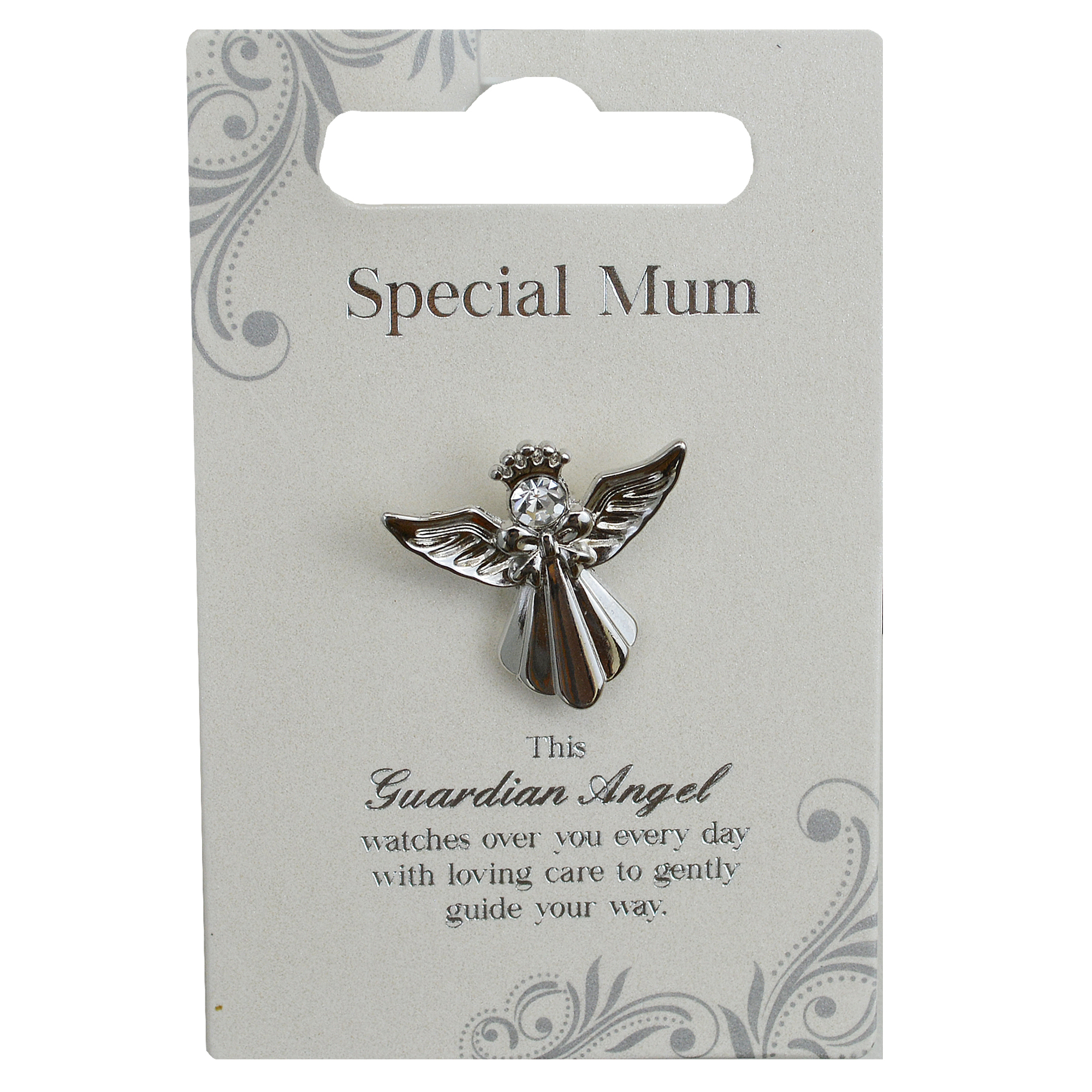 Angel Gifts For Mum Gift Ideas
