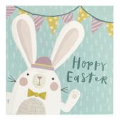 Pack of 6 NSPCC Charity Easter Greeting Cards