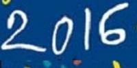 2016 Celebration Calendar
