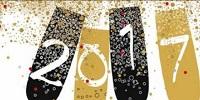 2017 Celebration Calendar