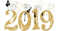 Get Ready For The Year Ahead By Taking A Look Online At Our Luxury Greeting Cards