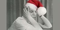 Has Christmas Turned Into Cashmas?