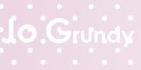 Jo Grundy