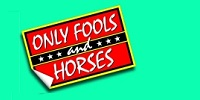 Only Fools and Horses memorabilia big business