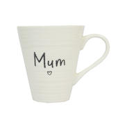 Mums Like You Are Precious & Few Guardian Angel Mug