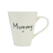Mummy You Are Always There Guardian Angel Mug