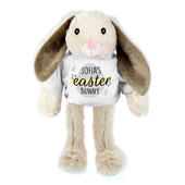 Personalised Easter Bunny Rabbit - Personalise It!