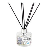 Personalised Me to You Bees Reed Diffuser - Personalise It!