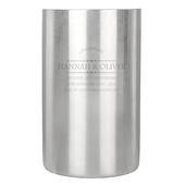 Personalised Diamond Wine Cooler - Personalise It!