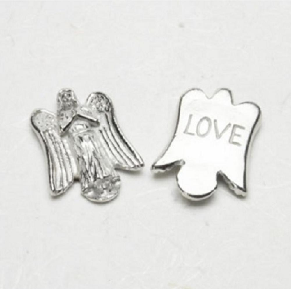 Pocket Love Angel In A Gift Bag