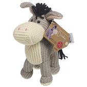 Boofle Dinky Donkey Small Plush Toy
