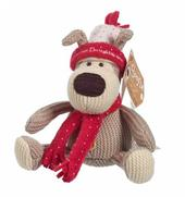 "Large Boofle Loveliest Daughter 12"" Plush Toy"