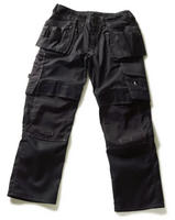 Mascot Ronda Craftsmans Work Trousers