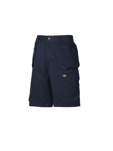 Dickies Redhawk Pro Shorts WD802 Thumbnail 3